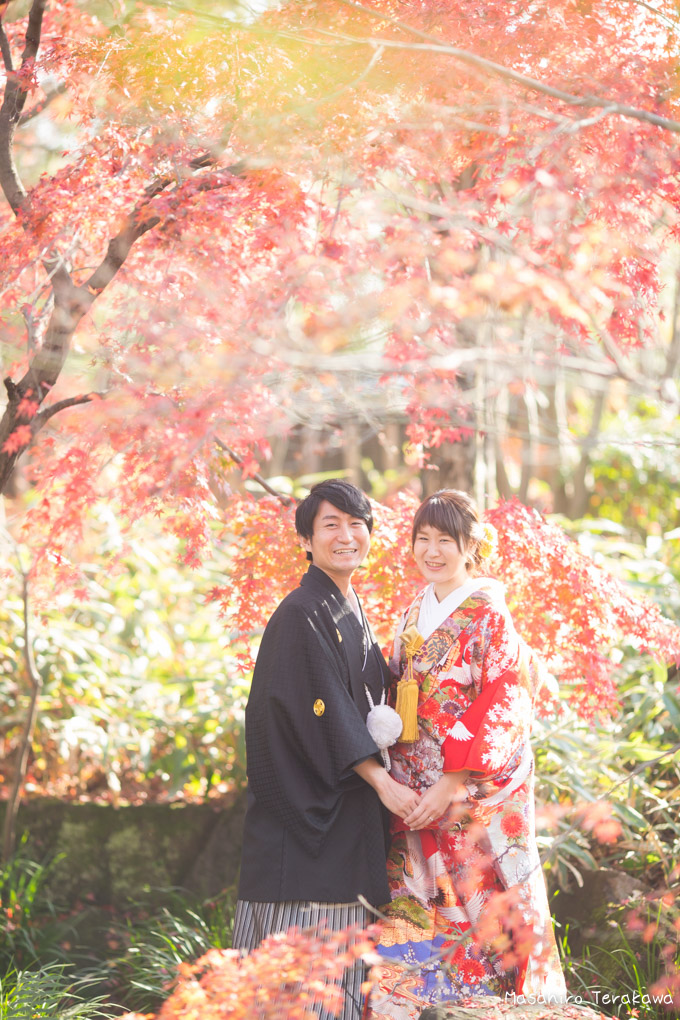 himeji-bridal-photo-4