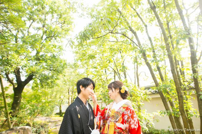 himeji-bridal-photo