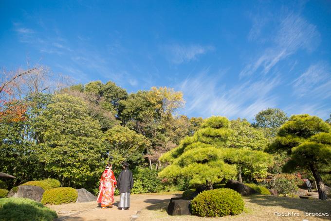 himeji-wedding-photo-11