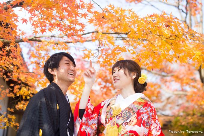 himeji-wedding-photo-14