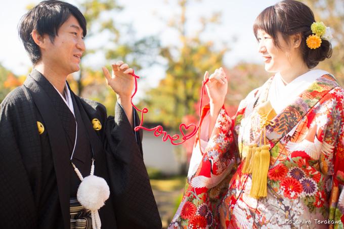himeji-wedding-photo-19