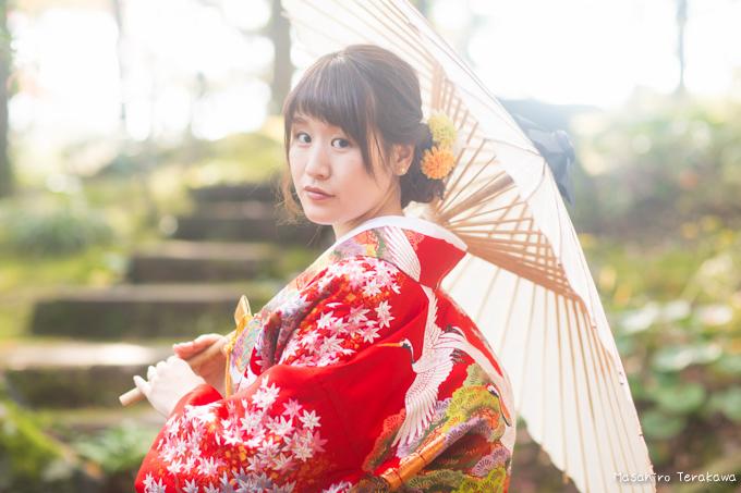 himeji-wedding-photo-24