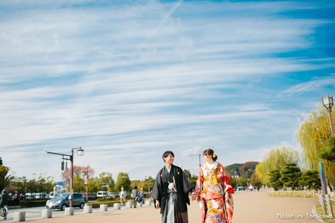 himeji-wedding-photo-27