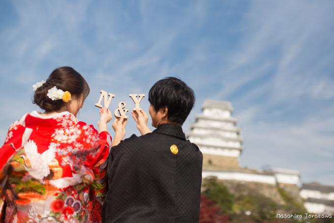 himeji-wedding-photo-28