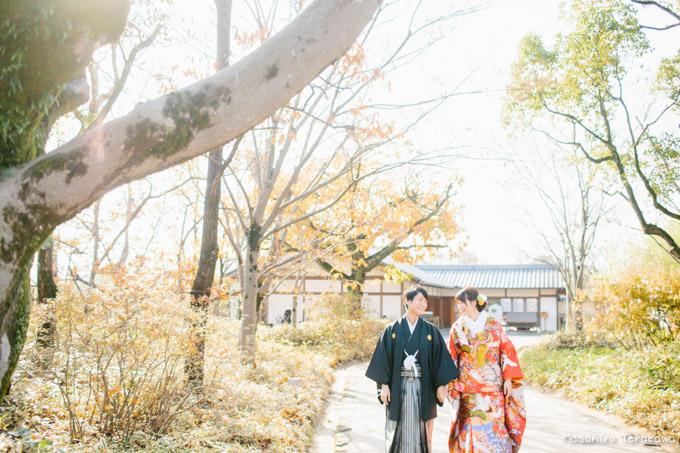 himeji-wedding-photo-3