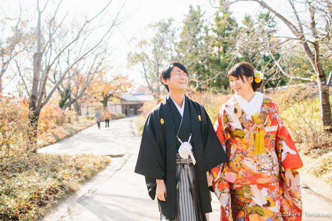 himeji-wedding-photo-4