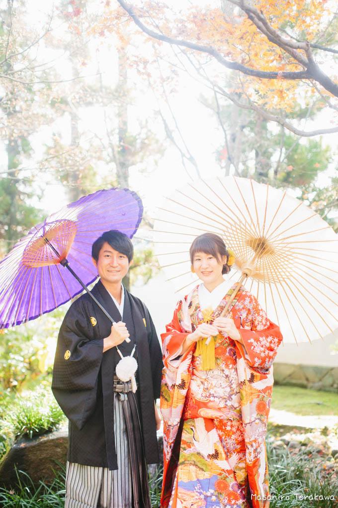 himeji-wedding-photo-7
