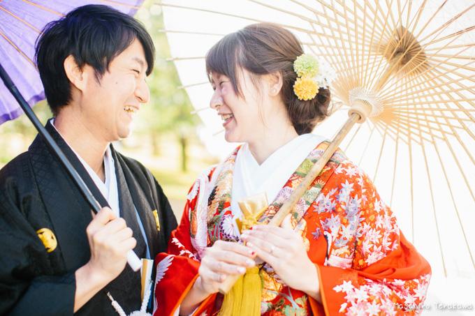himeji-wedding-photo-9