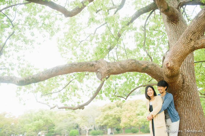 akashi-engagement-photo-10
