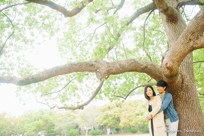 akashi-engagement-photo-10