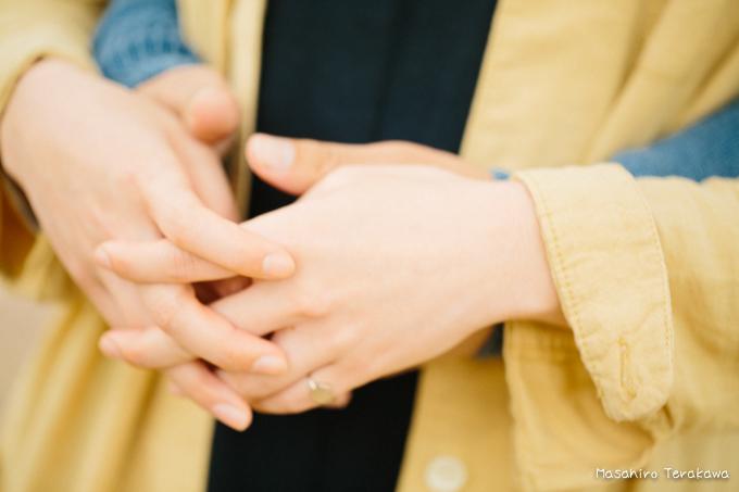 akashi-engagement-photo-11
