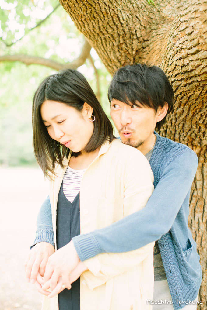 akashi-engagement-photo-12