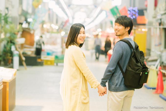akashi-engagement-photo-13