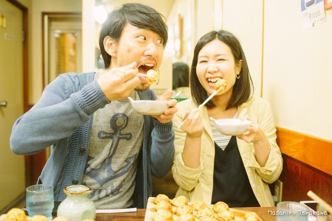 akashi-engagement-photo-15