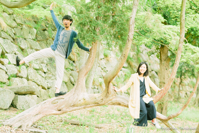 akashi-engagement-photo-2