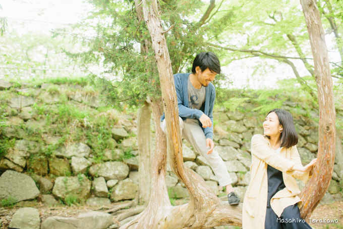 akashi-engagement-photo-3