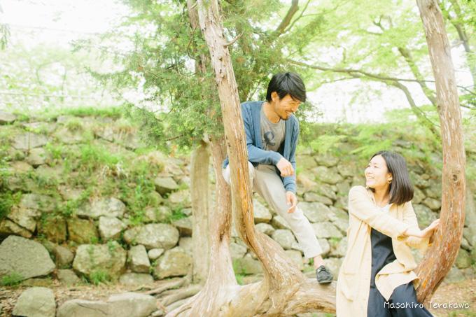 akashi-engagement-photo-3