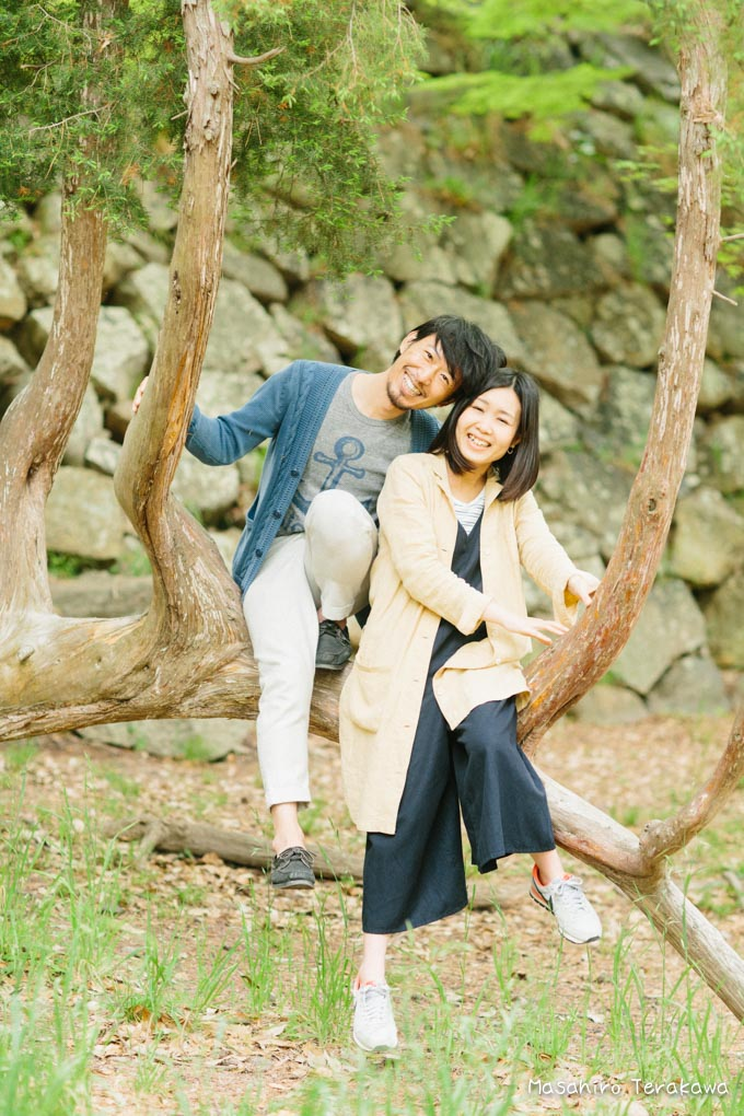 akashi-engagement-photo-4