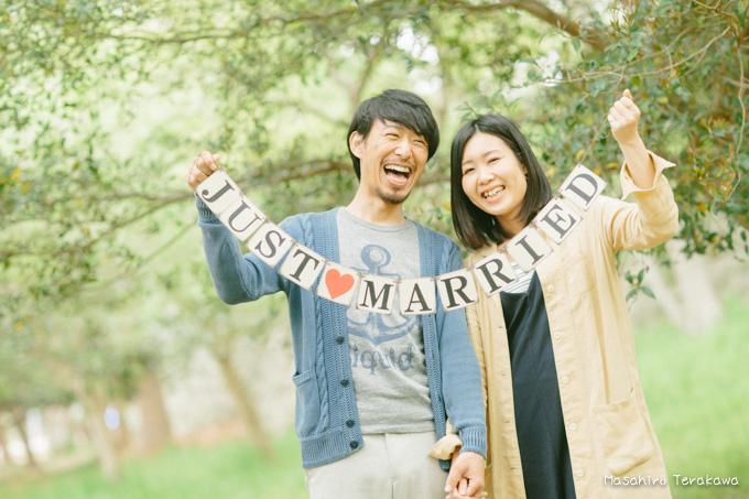akashi-engagement-photo-5