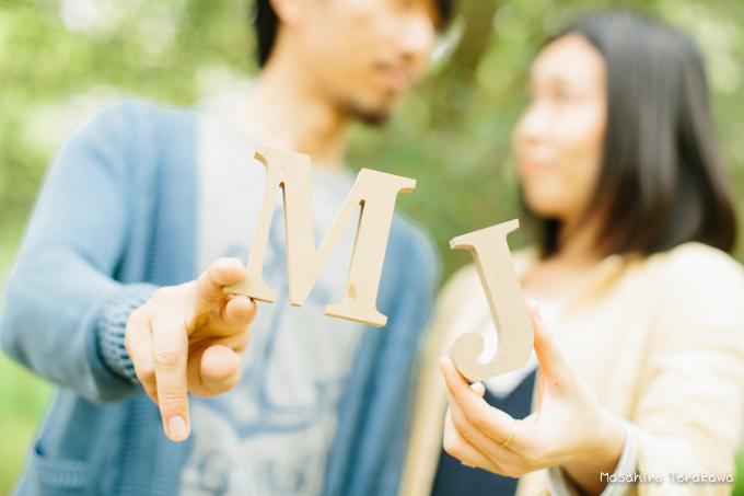 akashi-engagement-photo-6