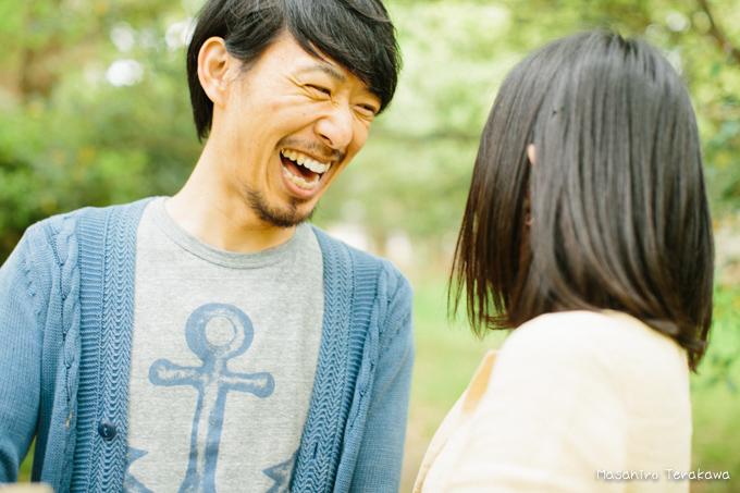akashi-engagement-photo-7