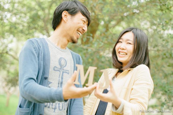 akashi-engagement-photo-8
