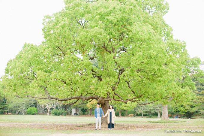 akashi-engagement-photo-9
