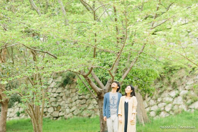 akashi-engagement-photo