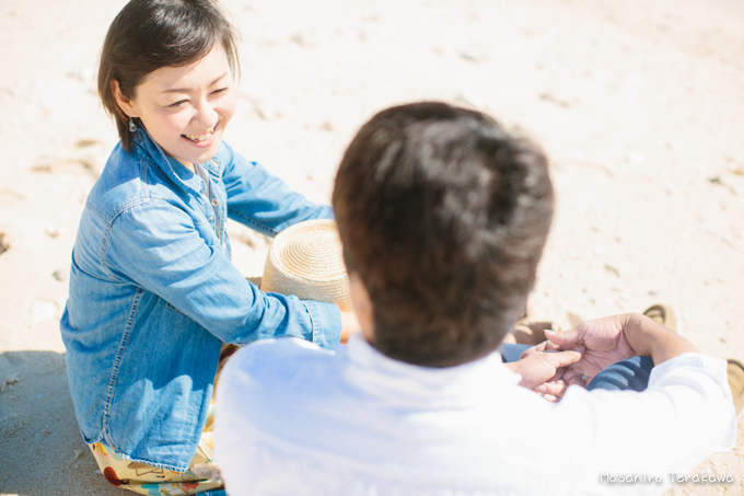 okinawa-couple-photo-11
