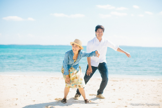 okinawa-couple-photo-14