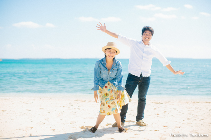 okinawa-couple-photo-15