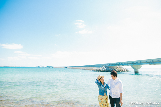 okinawa-couple-photo-17