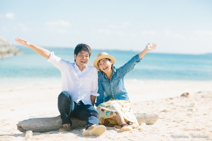 okinawa-couple-photo-18