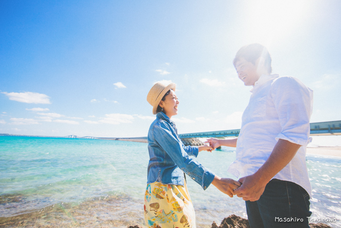 okinawa-couple-photo-19