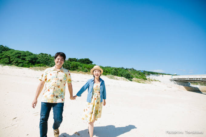 okinawa-couple-photo-2