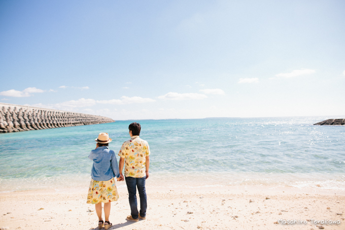 okinawa-couple-photo-3