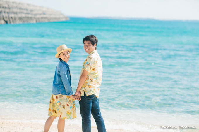 okinawa-couple-photo-4