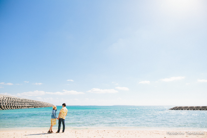 okinawa-couple-photo-5