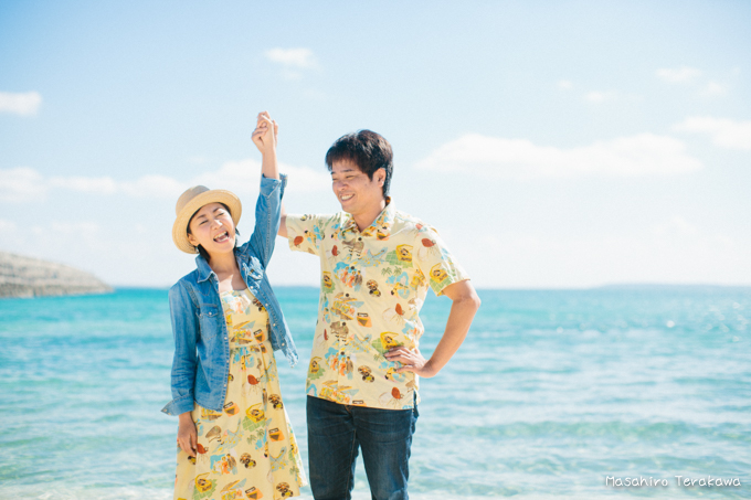 okinawa-couple-photo-7