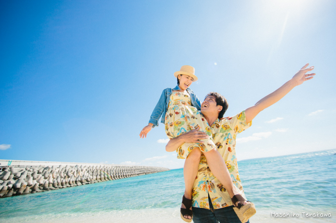 okinawa-couple-photo-8