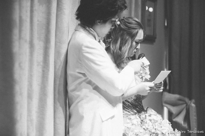 結婚祝いに写真をプレゼント21