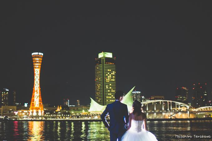 神戸前撮り13