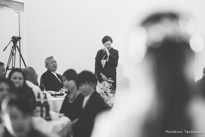 島根結婚式写真28
