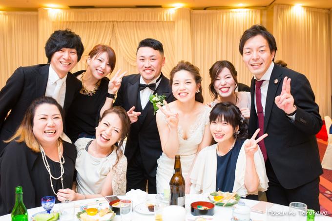 島根結婚式写真26