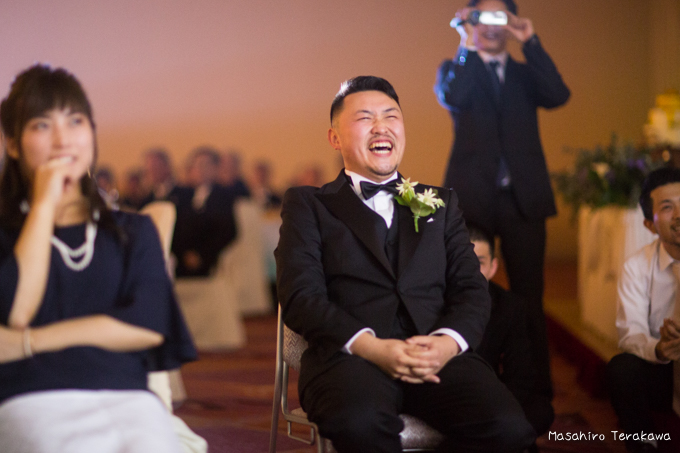 島根結婚式写真25