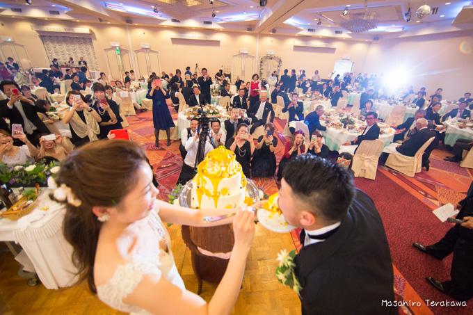 島根結婚式写真20