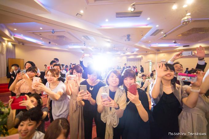 島根結婚式写真19