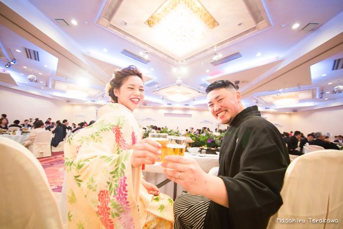 島根結婚式写真17