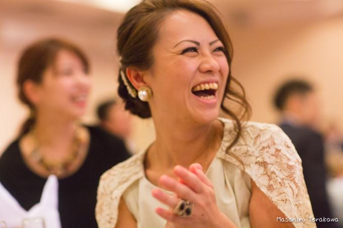 島根結婚式写真16