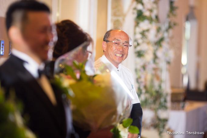 島根結婚式写真36
